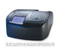 紫外可见分光光度计  DR5000