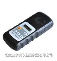 便携式溶解氧快速测定仪S-DO S-DO