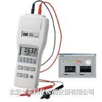 电池测试仪TES-32A(RS-232)