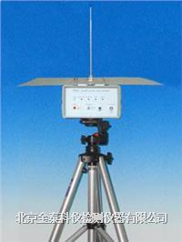 宽带鞭状有源天线KH30251A型  KH30251A