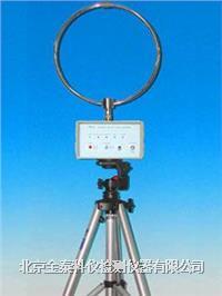 (Ф200)环型有源天线KH30253A型 KH30253A
