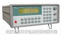 合成信号发生器KH1653C型  KH1653C