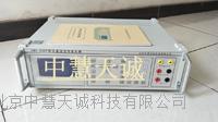 CMK-202F六位半交直流信號發生器