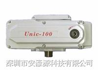 �ユ����姒�KOEI  �诲���疯���Unic-100 ��杞��� ������ Unic-100