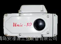 日本光荣KOEI  电动执行器Unic-10 回转型 开关型 Unic-10