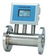 超聲波流量計產品 DN15-300  4~20mA