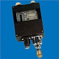 壓力式溫度控制器 WTZK-50-C