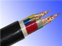 耐火電纜 NH-VV, NH-VV22