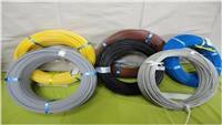 輻照電纜環保用電力線 WDZ-BYJ(F)4mm2