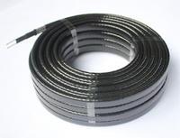 輸油管道防凍保溫恒功率電伴熱帶安徽天康 RDP3-J3-30