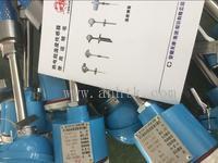 安徽天康WZPK隔爆熱電阻 WZPK-241