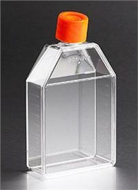 225cm2培養瓶 orj-16473