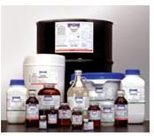 聚乙二醇600PH EUR PO115