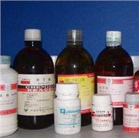 鈣鎂試劑 oky-Q803