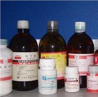 硼酸鎂 oky-Q805
