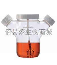 Magna Flex 微載體細胞培養瓶