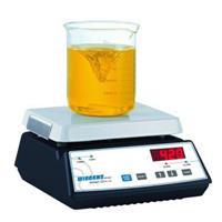 磁力攪拌器 WH210