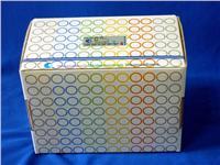 氨芐青霉素儲存液 Oso-A1170