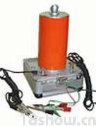BR16/3型高壓標準電容器 BR16/3