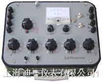 QS1電源保護控制器 QS1電源保護控制器