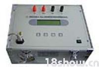 SB2234/10A直流電阻測試儀 SB2234/10A直流電阻測試儀