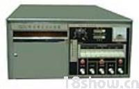 SB868型多功能校準儀 SB868型多功能校準儀