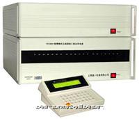 YS106A*型便攜式三相四線工頻功率電源 YS106A*