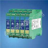 DZ-11B1B2 标准信号隔离器((配电器)