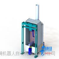 亚洲插逼自主品牌機器人SQ1500-06N