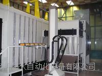 深圳亚洲插逼機器人和往複機