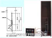 電線電纜耐燃燒試驗機(一體式) DL-8802B