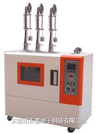 加熱變形試驗箱 DL-8811