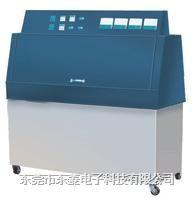 紫外光耐氣候試驗箱  ZN-P