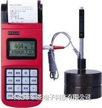 裏氏硬度計 MH320