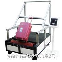輪子耐磨試驗機 DL-6111