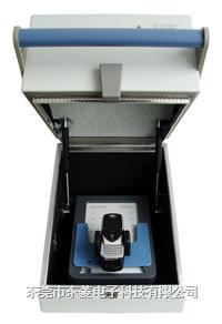 屏蔽盒 DLS-PB-2