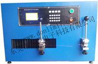 漆包線伸長率測試儀 DL-SC5A