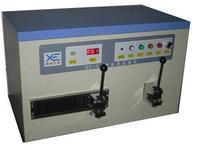 伸長率試驗儀SC-5 SC-5