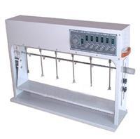 六連異步電動攪拌器 JJ-6B