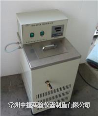 低溫恒溫水槽 DKB
