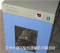 电热恒温培养箱 DHP-420