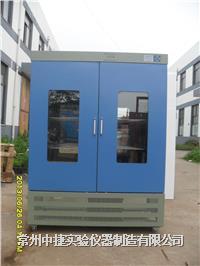 SPJ-1000B生化培養箱 SPJ-1000B