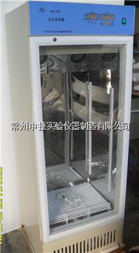 生化培養箱 100L、150L、250L