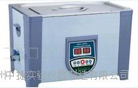 经济适用型超声波清洗机 SB-5200DT