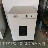 電熱恒溫培養箱 DHP-600