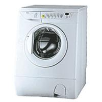 ADIDAS專用洗衣機 TSB008