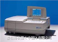 紫外可見分光光度計 TSC008