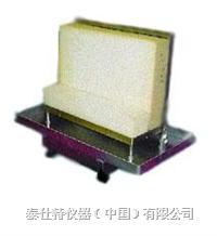 座椅燃燒性測試儀(美國標準) TSF008