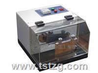 羽絨服鉆絨性檢測儀/GB防鉆絨性測試儀 紡織鉆絨性測試儀  TSE-A025