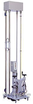皮革耐水度測試儀/纖維耐水壓測試儀/漏水度測試儀  TSB043
